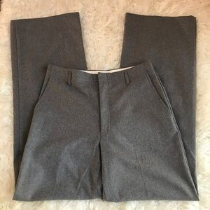 Banana Republic Pants - Banana Republic Stretch Womens Pants sz 2 28x31